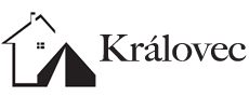 Camping Kralovec